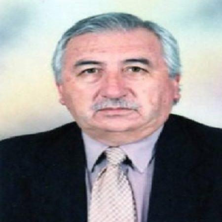 Dr. Juan Fernando Samaniego Rojas