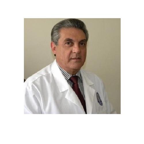 Dr. Pablo Korchaguin Hidalgo Lichtenstern