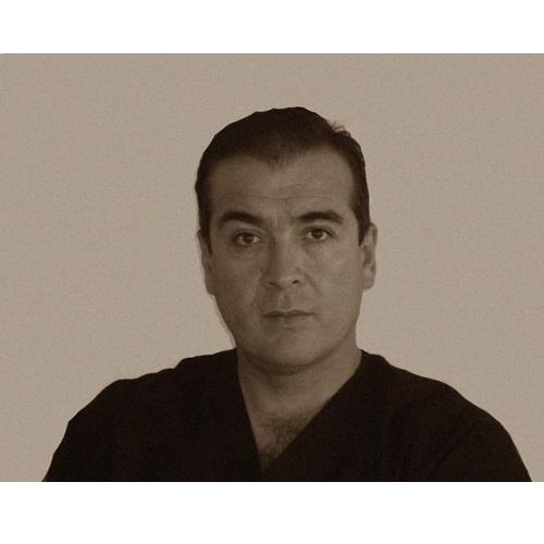 Dr. Pedro Fernando Polo Barsallo