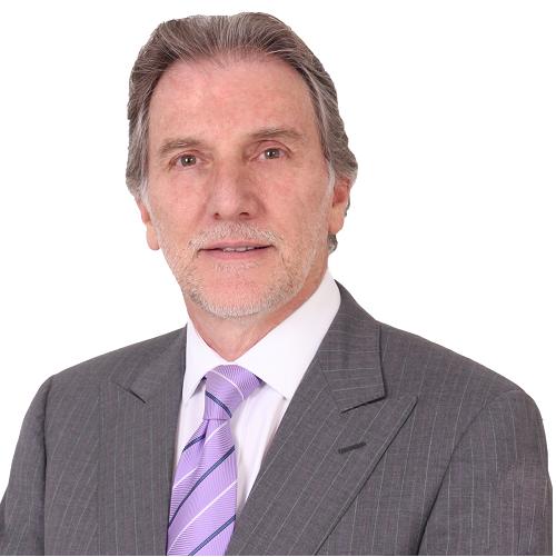 Dr. Pablo Davalos Davalos