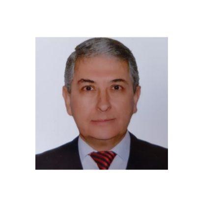 Dr. Marcelo Bedoya Freire