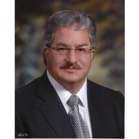 Dr. Carlos Rodrigo Arteaga Iñiguez